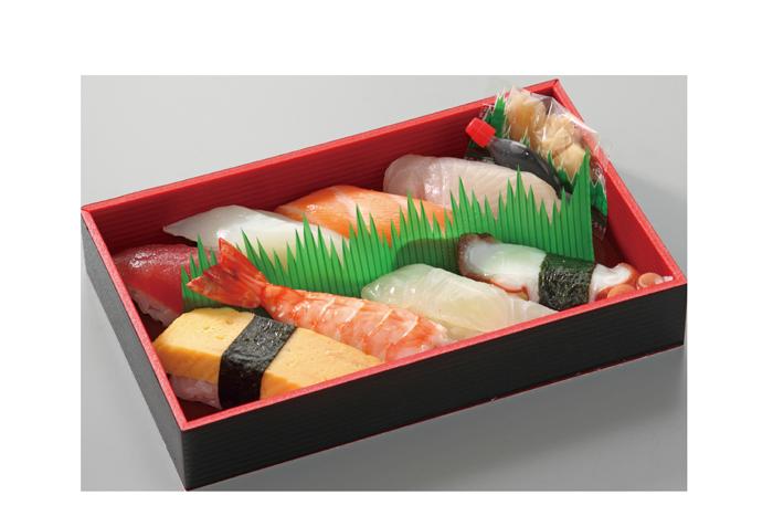 sushi1260