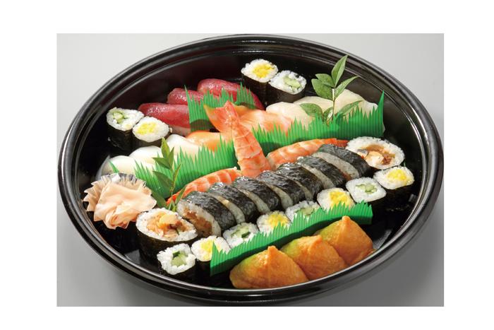 sushi3625