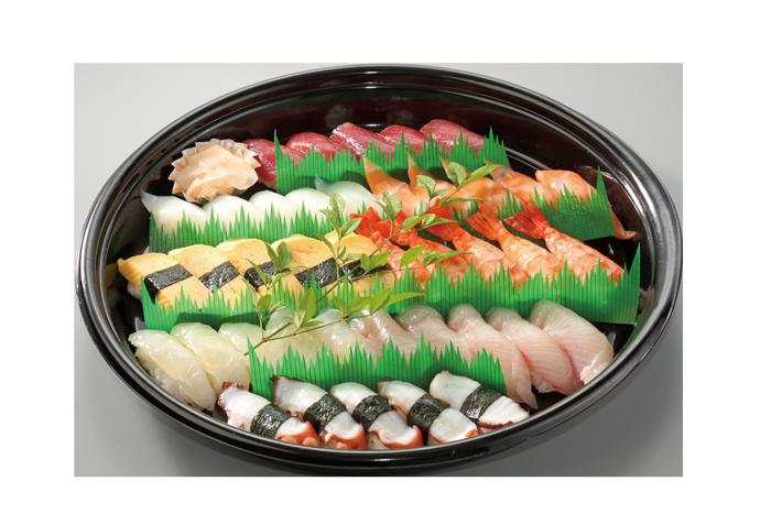 sushi6300